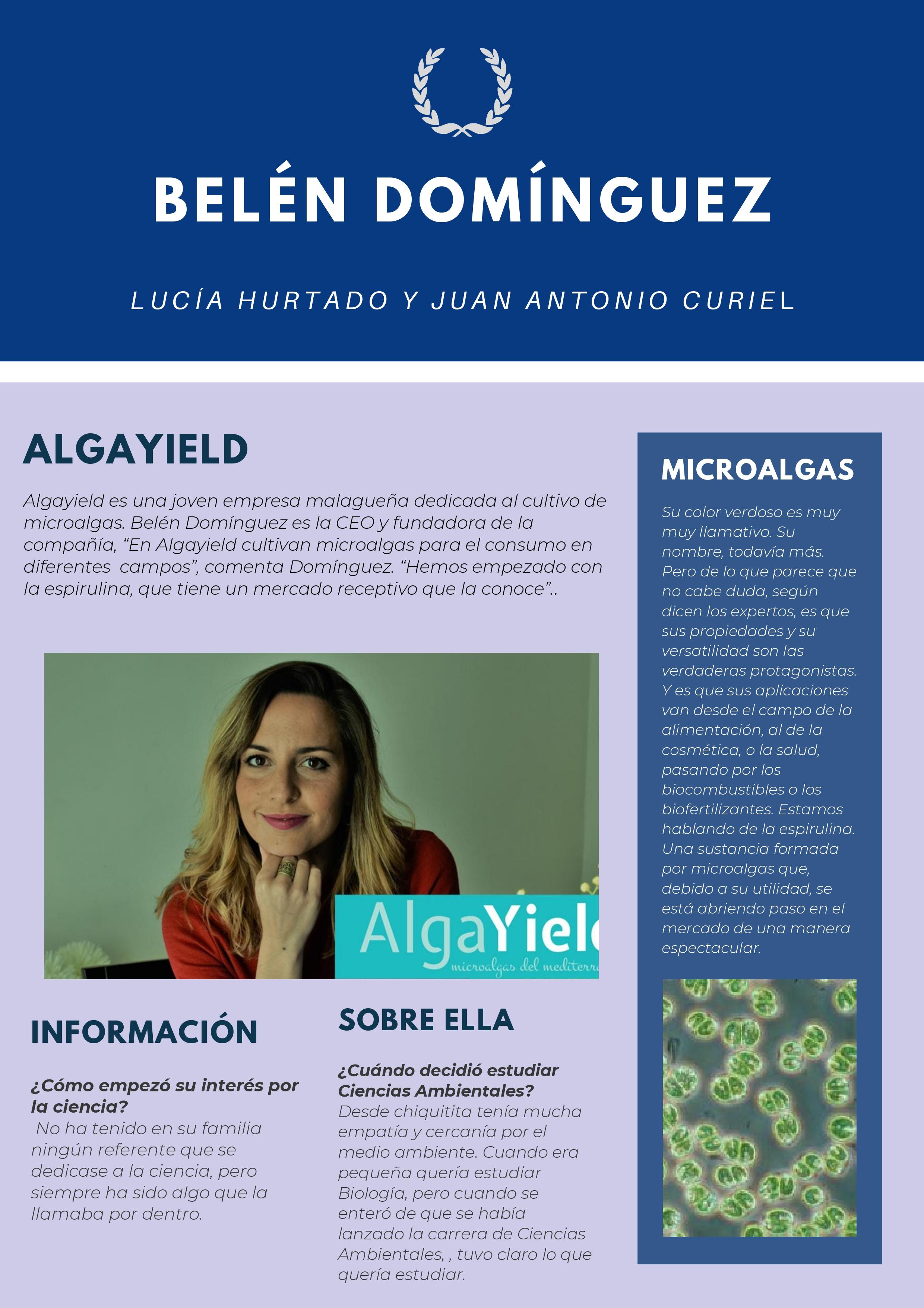 BELEN-DOMINGUEZ-LUCIA-HURTADO-Y-JUAN-ANTONIO_page-0001