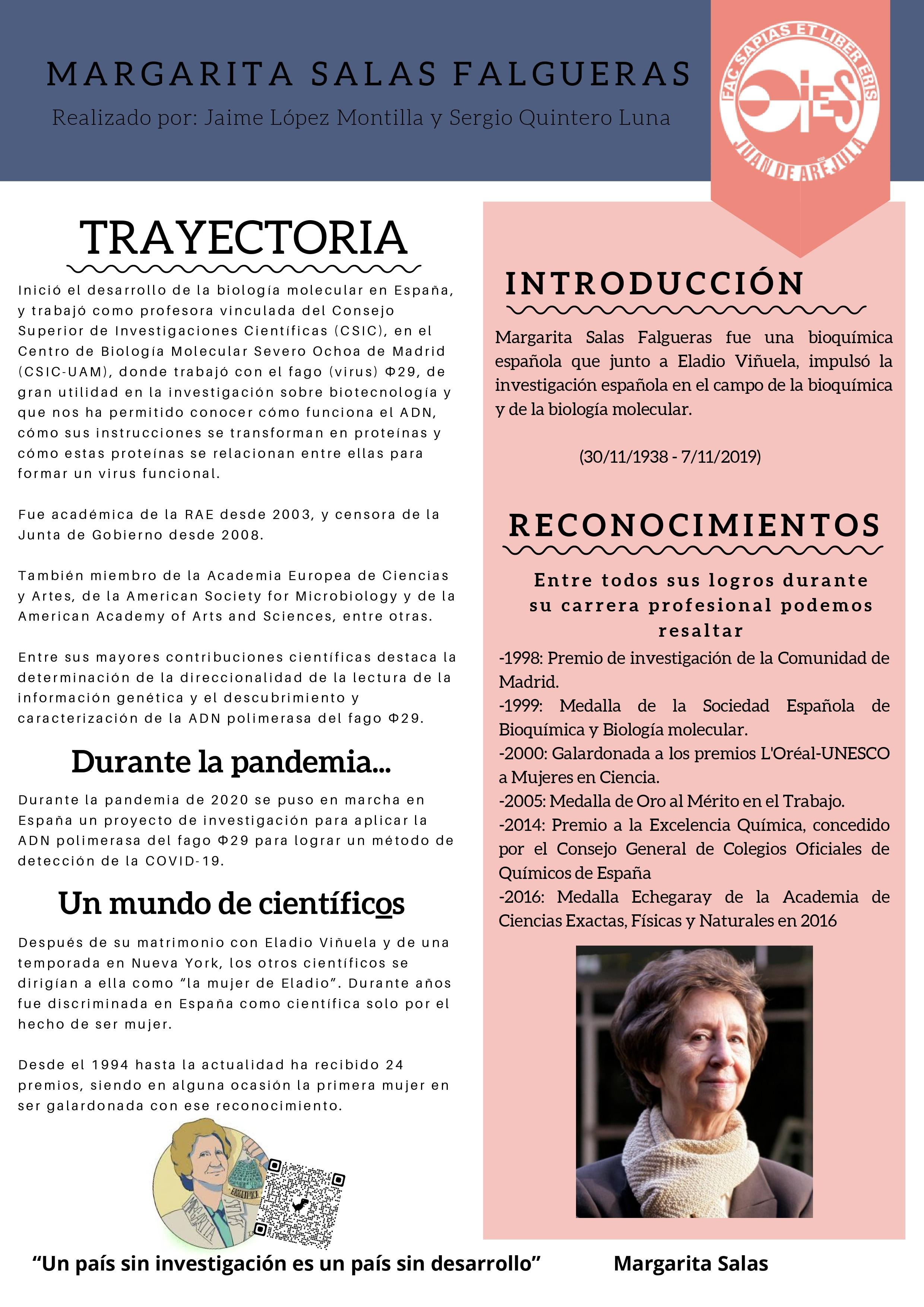 Margarita-Salas-falgueras-3-SERGIO-Y-JAIME_page-0001