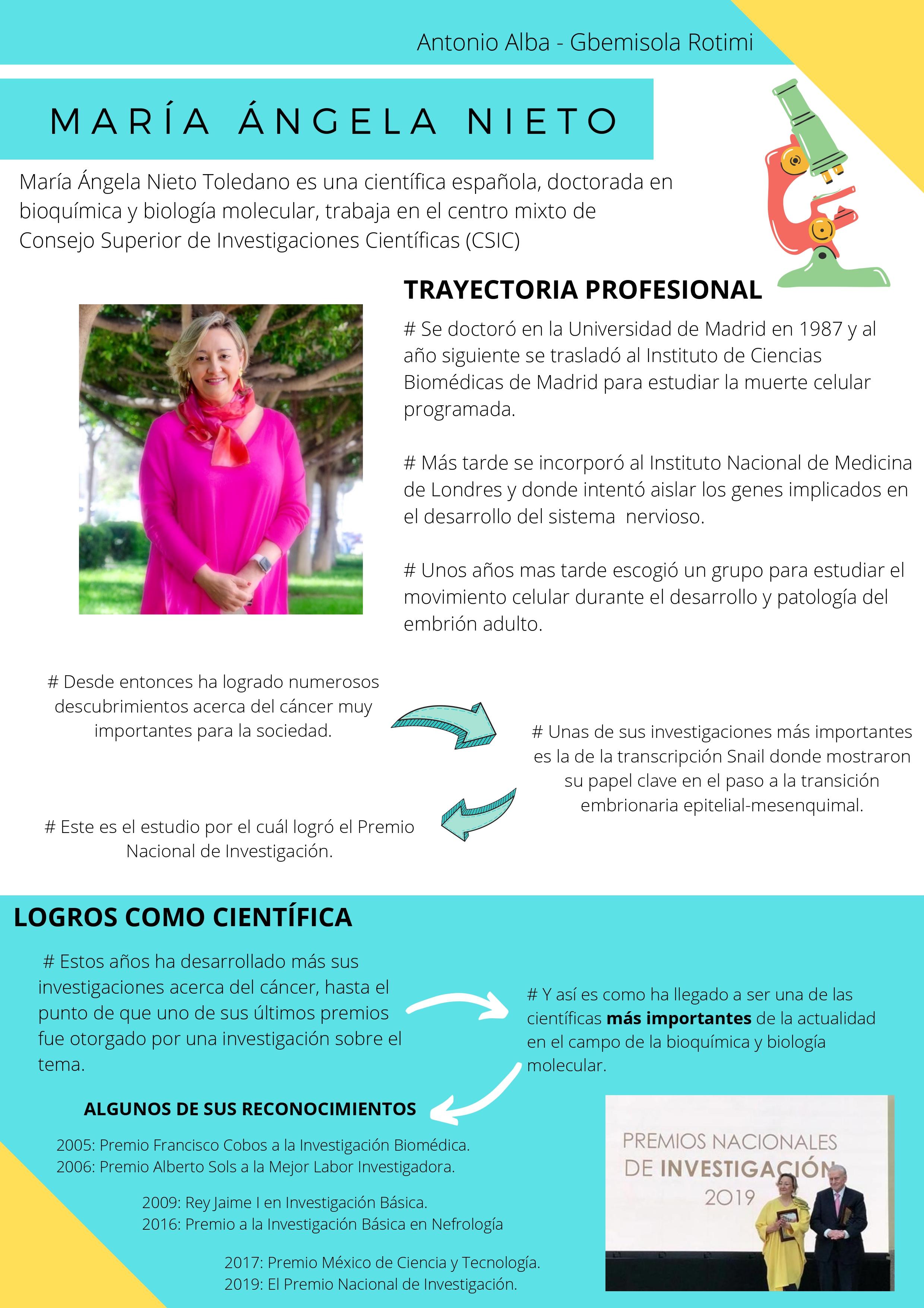 Maria-Angela-Nieto-5-ANTONIO-ALBA-Y-GBEMISOLA_page-0001