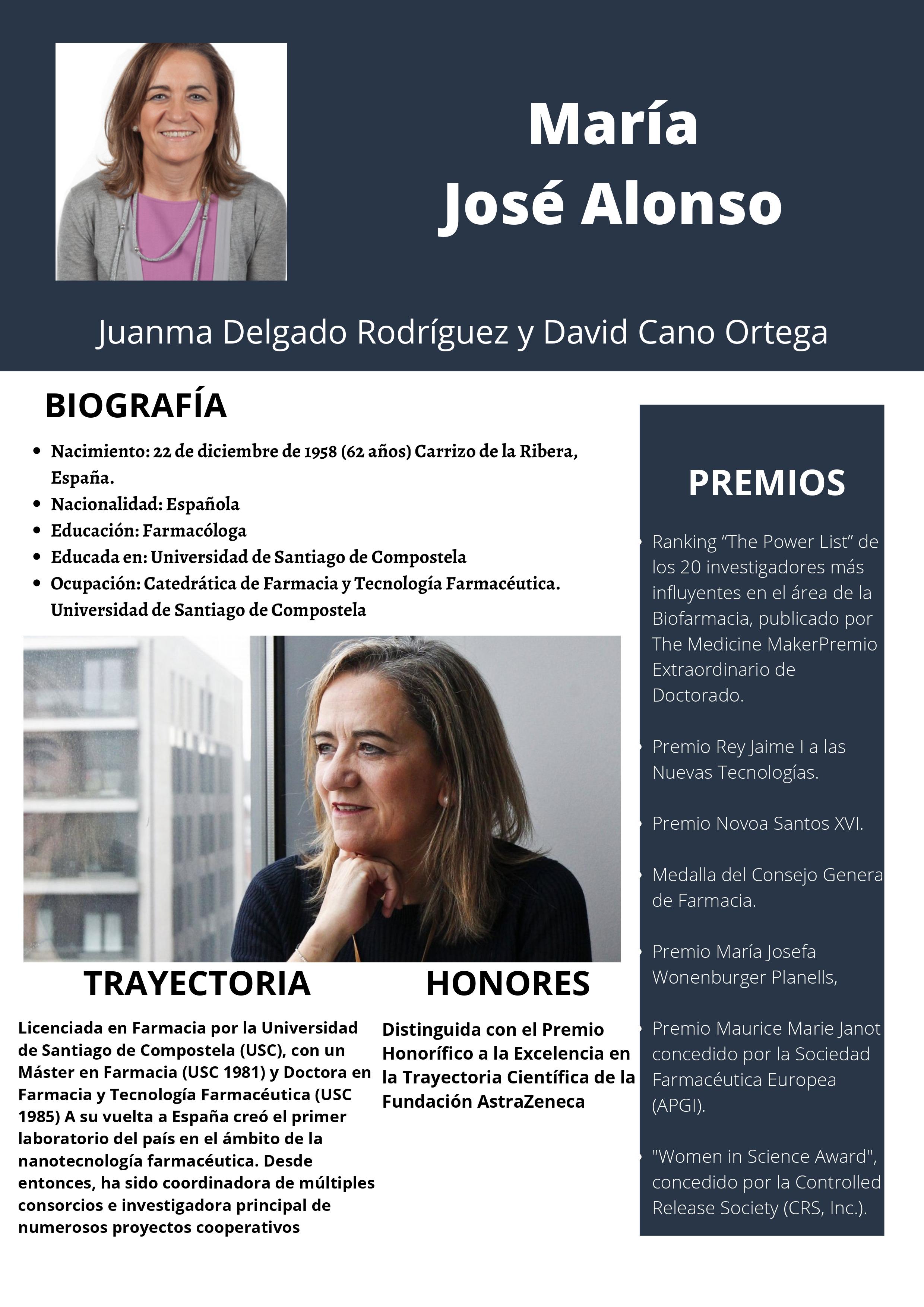 Maria-Jose-Alonso-6-JUANMA-Y-DAVID_page-0001
