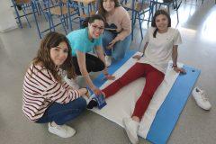 tratamiento-contusiones-2