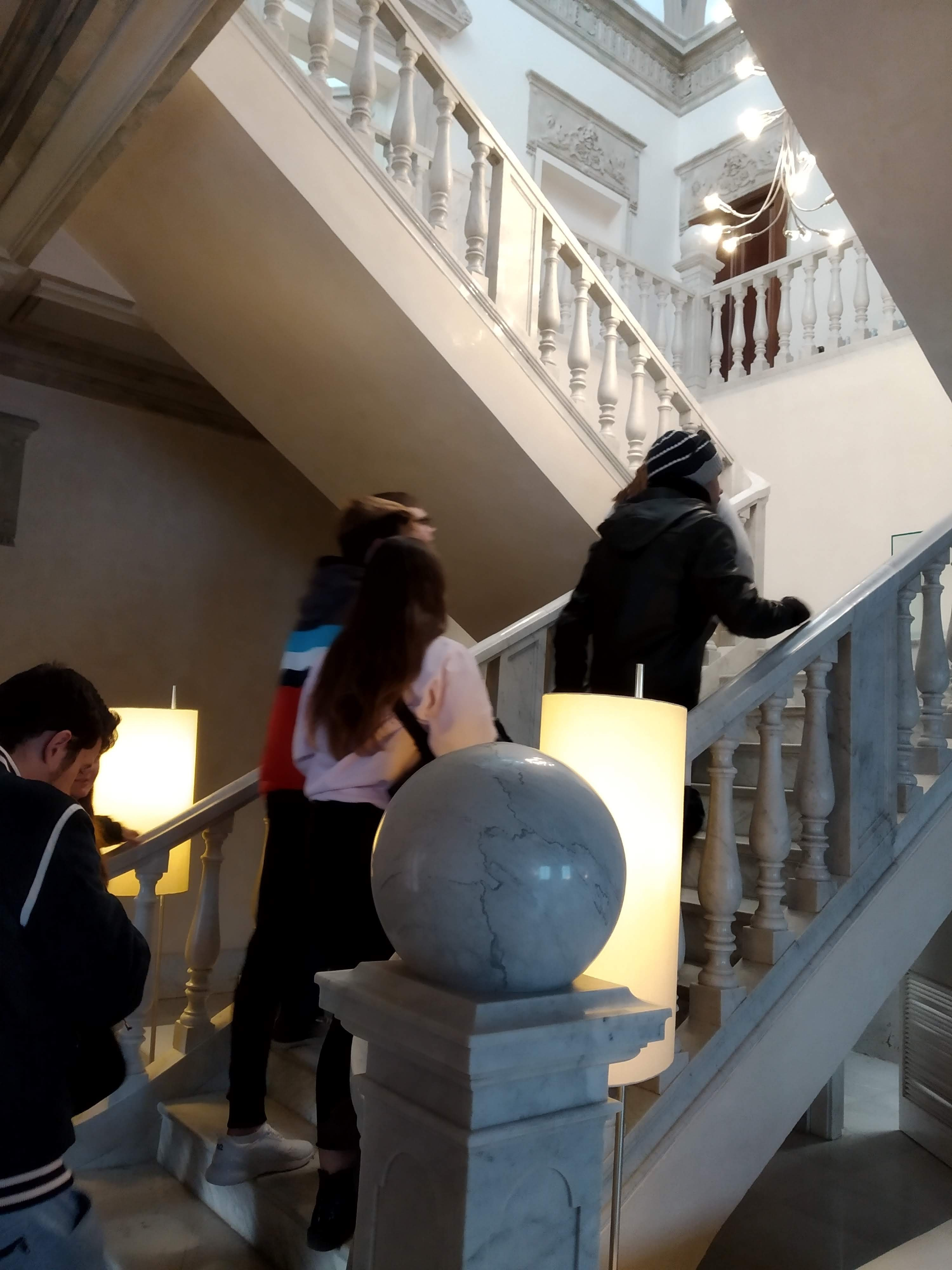 HOTEL PALACIO DE LOS PATOS (4)