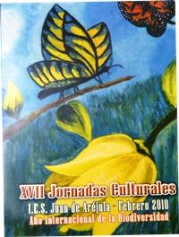 XVII JORNADAS CULTURALES