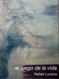 EL PROFESOR Y PINTOR RAFAEL LUCENA EXPONE EN CÓRDOBA