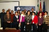 NUESTRO CENTRO PARTICIPA EN LAS V JORNADAS DE INTRODUCCIÓN AL LABORATORIO EXPERIMENTAL DE QUÍMICA DE LA FACULTAD DE CIENCIAS
