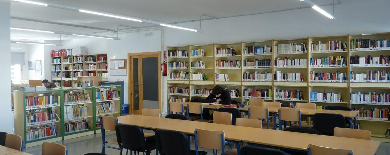 LIBROS DE TEXTO PARA EL CURSO 2018-2019