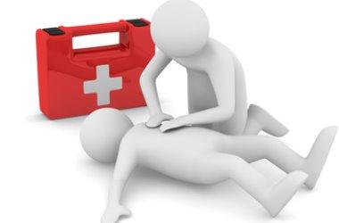 Calendario Pruebas Libres de Emergencias Sanitarias 2018