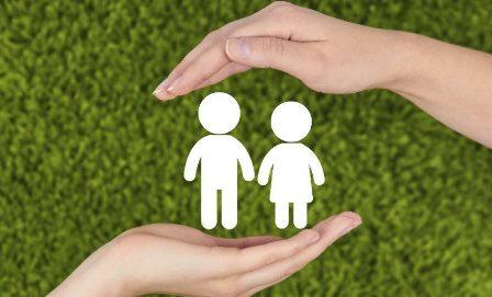 Protocolo de salida de menores acompañados