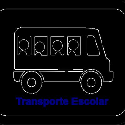 Ayudas individualizadas para el transporte escolar en el curso académico 2019-2020