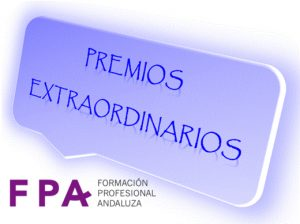 Premios extraordinarios de Formación Profesional 2017-2018