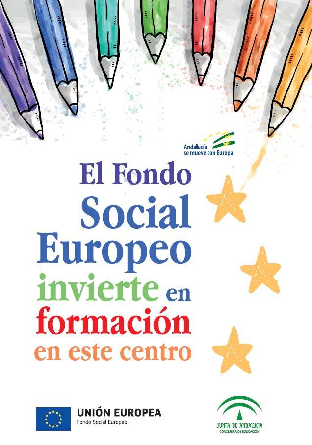 Oferta Educativa Ies Juan De Aréjula