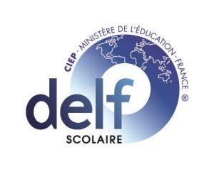 Exámenes Oficiales de Francés Delf. Convocatoria 2019