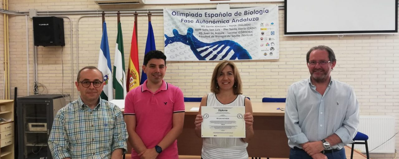 Proyecto Young Business Talents