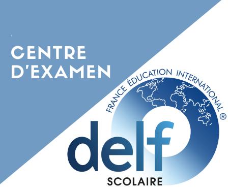 Pruebas de Francés DELF