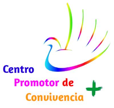 RECONOCIMIENTO CORRESPONDIENTE AL CURSO 2019/2020
