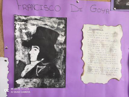 EXPOSICIÓN FALSO GRABADO