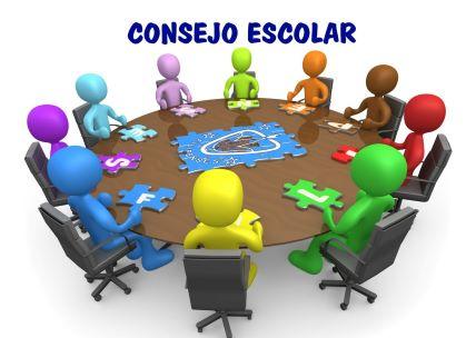 ELECCIONES AL CONSEJO ESCOLAR. CURSO 2021/2022